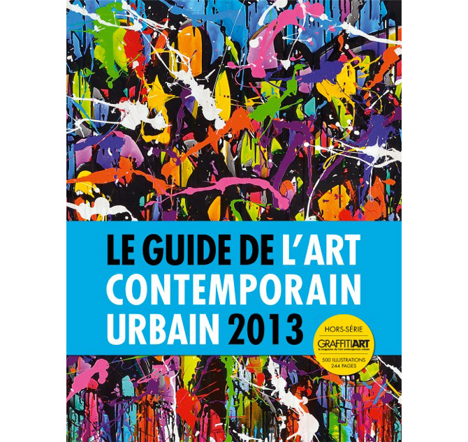 COVER_GUIDE2013_2013