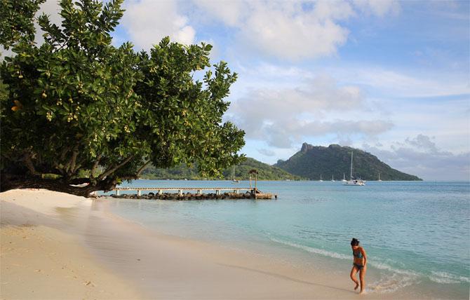 Tahiti_20140514