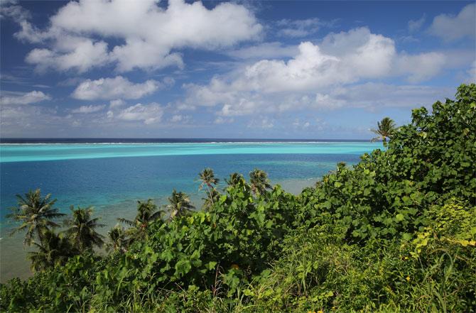 Tahiti_20140514_31931