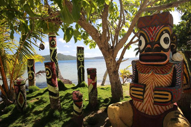 Tahiti_20140517_3193