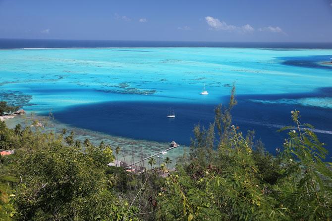 Tahiti_20140517_31933