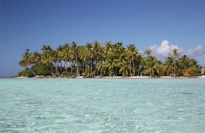 Tahiti_20140520_31935