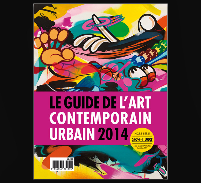 GraffitiArtMagazine_FR_Guide2014B