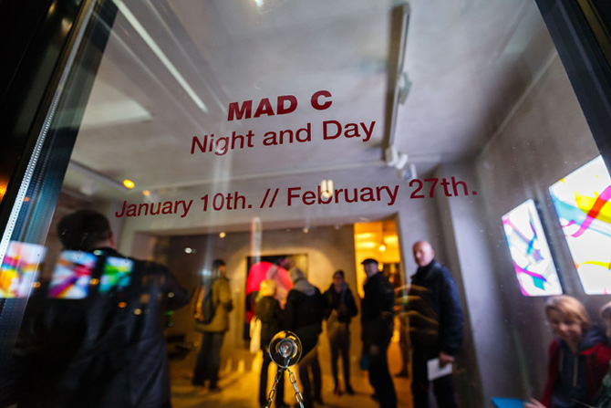 MadC_NightAndDay_20150110_50573_MarcoProsch