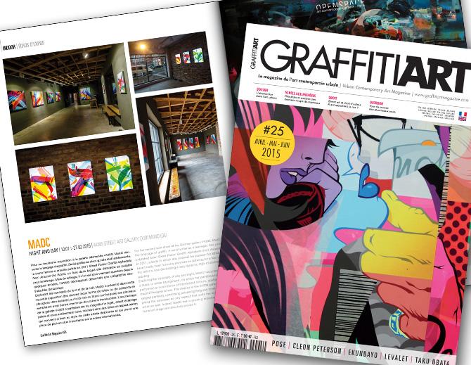 graffart2-2015