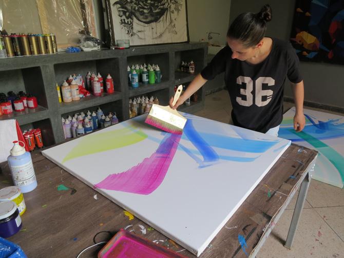 MAD-C-jardin-rouge-fondation-montresso-atelier-studio-juin-2015-(21)