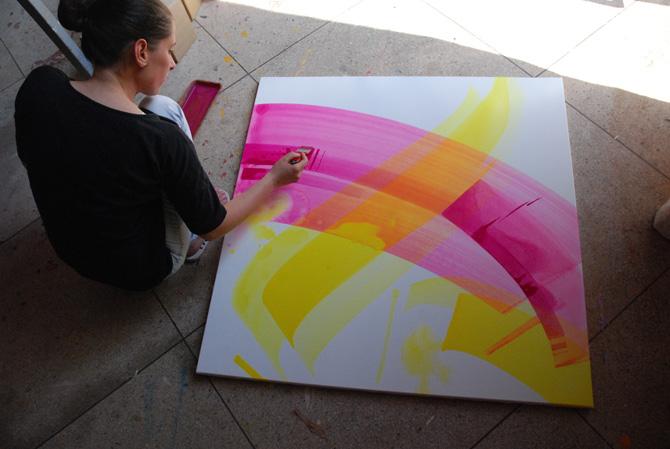 MAD-C-jardin-rouge-fondation-montresso-atelier-studio-juin-2015-(70)