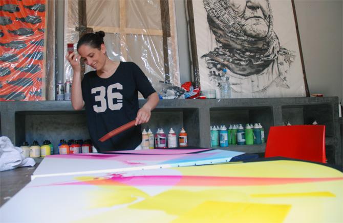 MAD-C-jardin-rouge-fondation-montresso-atelier-studio-juin-2015-(82)
