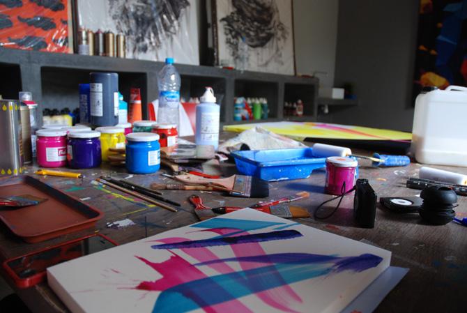 MAD-C-jardin-rouge-fondation-montresso-atelier-studio-juin-2015-(86)