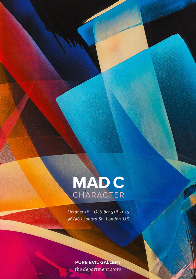 PureEvilFlyer-MadCweb