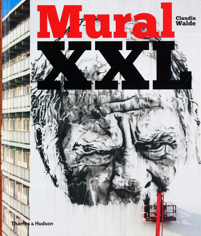 MuralXXLCover