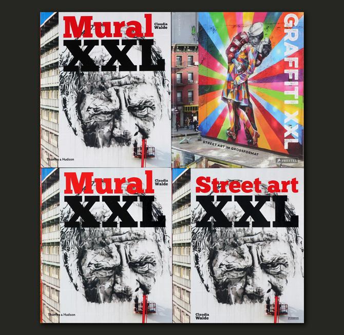 MuralXXLFront