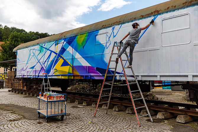 madc_molotow_20150725_28201_marcoprosch