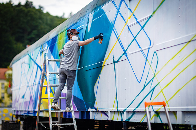 madc_molotow_20150725_28404_marcoprosch