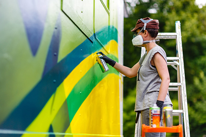 madc_molotow_20150725_28541_marcoprosch