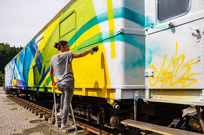 madc_molotow_20150726_31938_marcoprosch