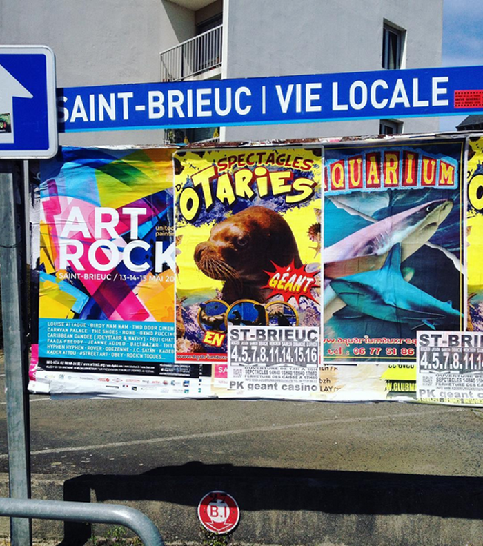 Screen shot 2016-05-06 at 7.24.05 PM