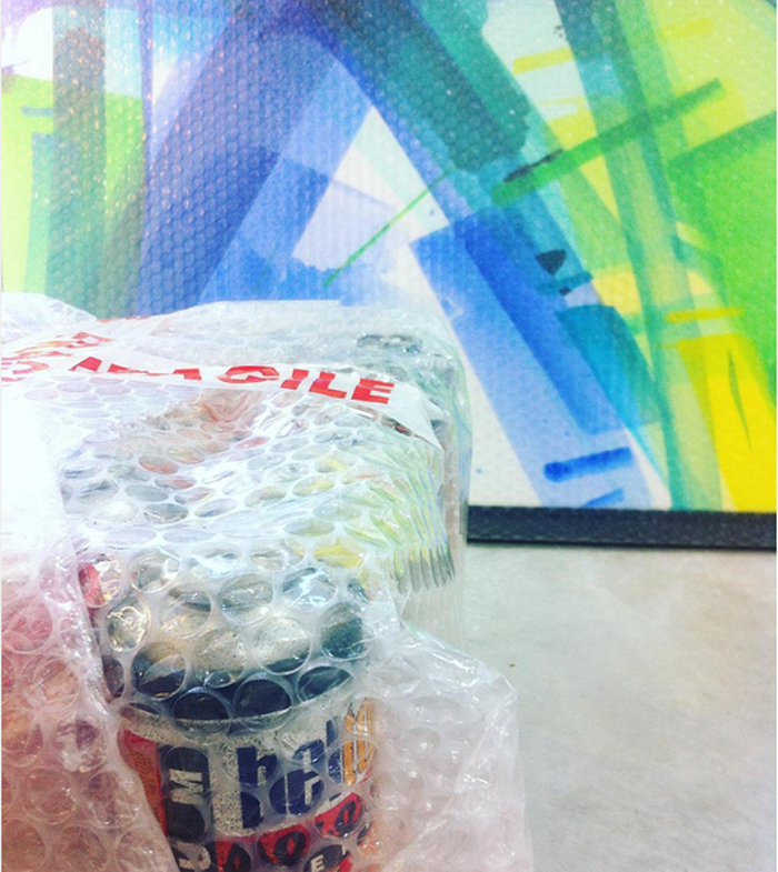 Screen shot 2016-05-06 at 7.24.27 PM