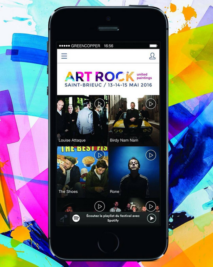Screen shot 2016-05-06 at 7.24.39 PM