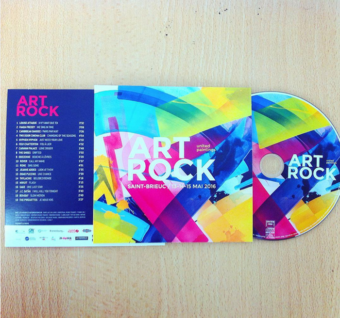 Screen shot 2016-05-06 at 7.24.49 PM