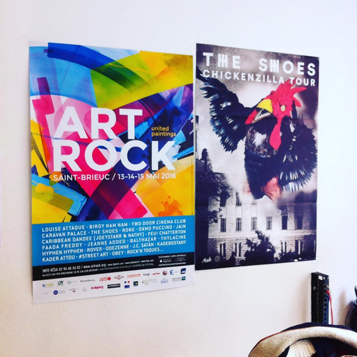 Screen shot 2016-05-06 at 7.24.59 PM