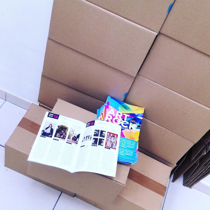 Screen shot 2016-05-06 at 7.25.28 PM