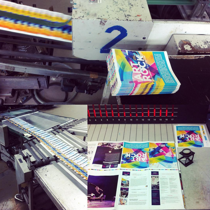 Screen shot 2016-05-06 at 7.25.41 PM