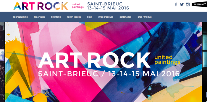 Screen shot 2016-05-06 at 7.26.58 PM